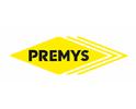 logo premys
