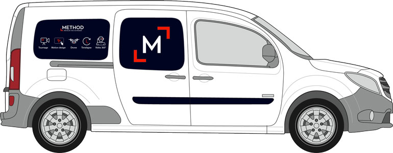 method mobile